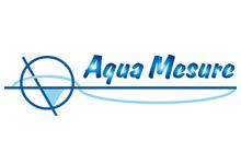 aqua mesure