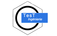 test ingenierie